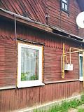 Купить дом, Барановичи, Зои Космодемьянской, 13 соток, площадь 80 м2 Барановичи