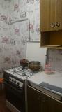 Сдаётся однокомнатная квартира в Чечерске на ул. Советская д. 51 Чечерск