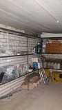 Продажа гаража, Минск, Минск, ул. Гинтовта 7А/2., 21 кв.м. Минск