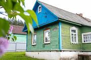 Купить дом, Минск, ул. Тяпинского, д. 88 , 15 соток Минск