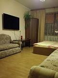 Снять 3-комнатную квартиру, Брест, ул. 28-е Июля, д. в аренду Брест