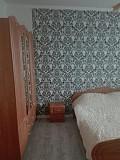 Снять 2-комнатную квартиру, Брест, ул. Московская, д. 243 в аренду Брест
