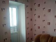 Снять 1-комнатную квартиру, Горки, Строителей в аренду Горки