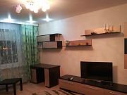 Снять 1-комнатную квартиру, Могилев, А, Кулешова в аренду Могилевцы