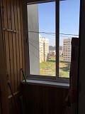 Снять 2-комнатную квартиру, Гродно, Вишневецкая,2 в аренду Гродно