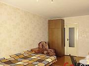 Купить 2-комнатную квартиру, Брест, Восток, ул. Гаврилова Брест