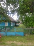Купить дом в деревне, д. Трухановичи, Гресская, 25 соток Трухановичи