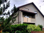 Купить дом, Брест, ул. Вычулки, д. , 11 соток Брест