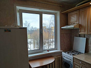 Снять 2-комнатную квартиру, Могилев, просп. Димитрова, д. 45 в аренду Могилев