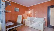 Снять 3-комнатную квартиру, Минск, ул. Кулешова, д. 76 в аренду (Заводской район) Минск
