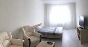 Снять 1-комнатную квартиру на сутки, Бобруйск, Максима горького 43а Бобруйск