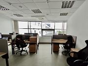 Аренда офиса, Минск, просп. Независимости, д. 117а, 404.6 кв.м. Минск