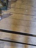 Продажа гаража, Лида, Брандыса 27\1, 42 кв.м. Лида