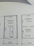Продажа гаража, Минск, ул. Стариновская, д. 12, 20.9 кв.м. Минск