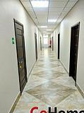 Продажа офиса, Лида, Транспортная, 7, 0 кв.м. Лида