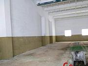 Продажа офиса, Лида, Транспортный, 0 кв.м. Лида