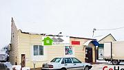 Продажа офиса, Лида, Свердлова, 65, 0 кв.м. Лида