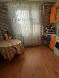 Купить дом, Шумилино, аг. Светлосельский, улица Северная дом 17, 15 соток Шумилино