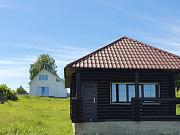 Купить дом, Навлица, Навлицкое дом17, 25 соток Навлица