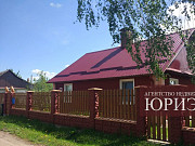 Купить дом, Березовка, Дзержинского пер., 9 соток Березовка