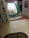 Снять 2-комнатную квартиру, Сморгонь, Юбилейная, д. 55 в аренду Сморгонь