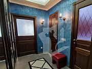Снять 1-комнатную квартиру, Минск, ул. Мястровская, д. 31 в аренду (Центральный район) Минск
