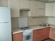 Снять 1-комнатную квартиру, Новополоцк, на ул. Молодёжная 166 в аренду Новополоцк
