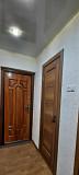 Снять 1-комнатную квартиру, Минск, ул. Герасименко, д. 52 к.2 в аренду (Заводской район) Минск