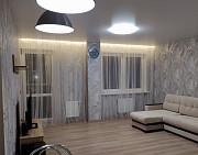 Купить 1-комнатную квартиру, Минск, пер. Зубачева 3-й, д. 3 (Октябрьский район) Минск