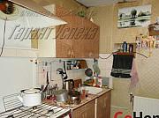 Купить дом, Брест, Брест, 0 соток Брест