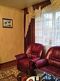 Купить дом, Витебск, Стадионная, 0 соток Витебск