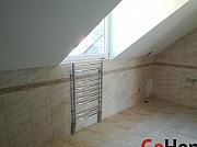 Купить дом, Лида, Ясеневая, 9, 0 соток, площадь 165.3 м2 Лида