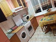 Снять 3-комнатную квартиру на сутки, Кобрин, Дзержинского 69 Кобрин