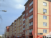 Продажа офиса, Брест, Речица, 92.1 кв.м. Брест