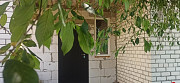 Купить дом, Брест, Тельминский с/с, 5.15 соток Брест