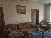 Снять 2-комнатную квартиру, Минск, ул. Коласа Якуба, д. 49 в аренду (Советский район) Минск