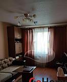 Снять 3-комнатную квартиру, Минск, Лобанка ул. 81 в аренду (Фрунзенский район) Минск