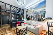 Снять 2-комнатную квартиру, Минск, Свердлова ул. 24 в аренду (Октябрьский район) Минск