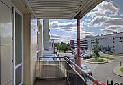 Снять 2-комнатную квартиру, Минск, Пионерская ул. 5 в аренду (Центральный район) Минск