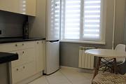 Снять 1-комнатную квартиру, Минск, ул. Притыцкого, д. 78 в аренду (Фрунзенский район) Минск