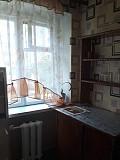 Снять 1-комнатную квартиру, Минск, ул. Платонова, д. 31 в аренду (Советский район) Минск