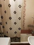 Снять 1-комнатную квартиру, Минск, ул. Ротмистрова, д. 32 в аренду (Заводской район) Минск