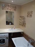 Снять 1-комнатную квартиру, Гомель, ул.Мазурова в аренду Гомель