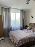 Снять 1-комнатную квартиру на сутки, Бобруйск, Минская, 28 (Центр) Бобруйск