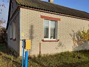 Купить дом, Болота, д. , 14.53 соток, площадь 71.4 м2 Болота