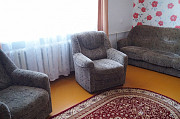 Снять 1-комнатную квартиру, Витебск, ул. Гагарина , д. 97 в аренду Витебск