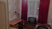 Снять 3-комнатную квартиру, Горки, Строителей 14 в аренду Горки