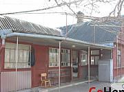 Купить дом, Брест, Ковалево, 24.39 соток, площадь 69.4 м2 Брест