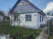 Купить дом, Ошмяны, Юбилейная, д. 3, 11 соток, площадь 73 м2 Ошмяны