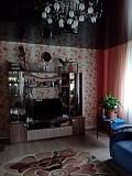 Купить дом, Борисов, Красноармейская, 7.8 соток, площадь 70 м2 Борисов
